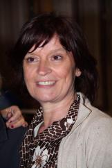 Angela Campi