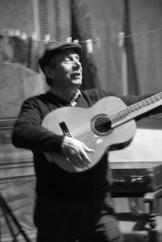 Armando Pisanello